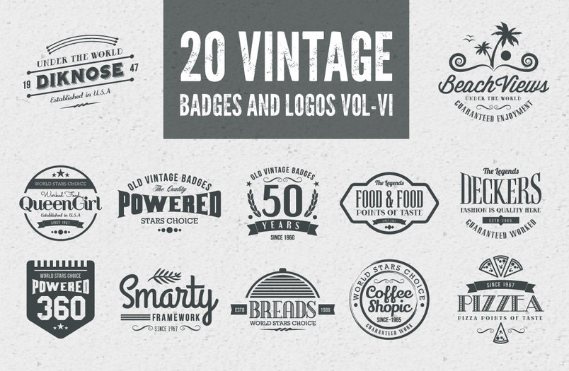 vintage-badges-and-logos-vol-6-2