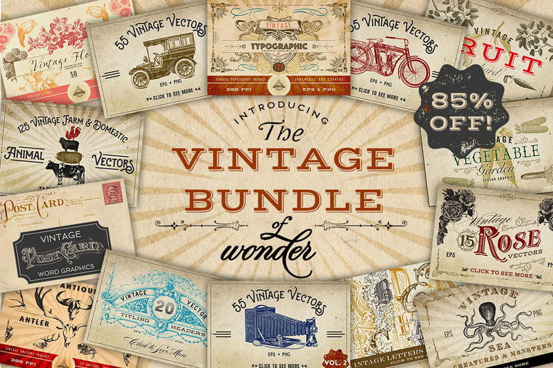 vintage-bundle-of-wonder-2
