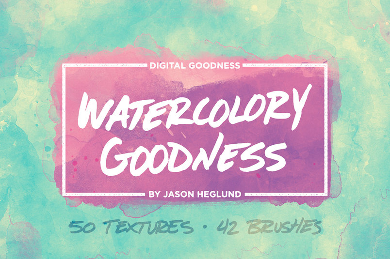 watercolory-goodness-bundle-2