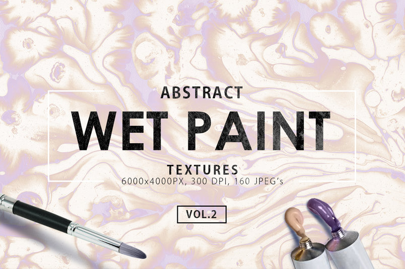 wet-paint-textures-vol-2-2