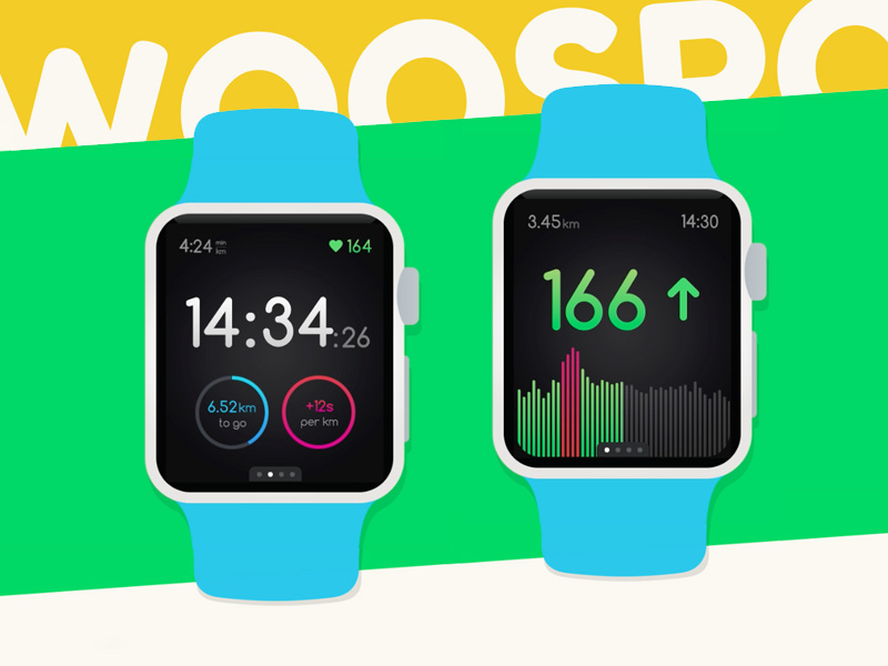 woospo-sport-watch-app-freebie