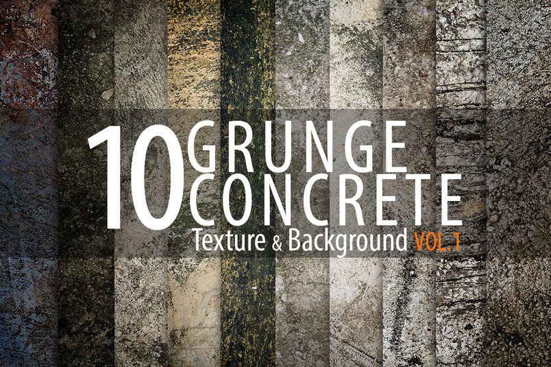 10-grunge-concrete-background-vol1-2