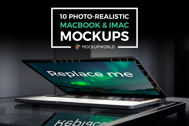 10-imac-and-macbook-mockups-2
