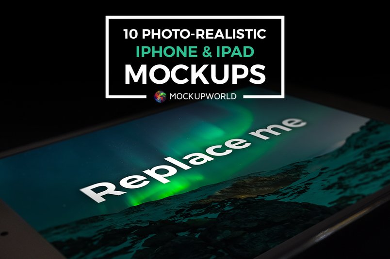 10-iphone-and-ipad-mockups-2