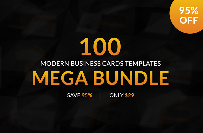 100-modern-business-card-templates-2