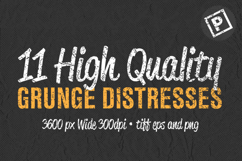 11-high-quality-grunge-distress-set-2