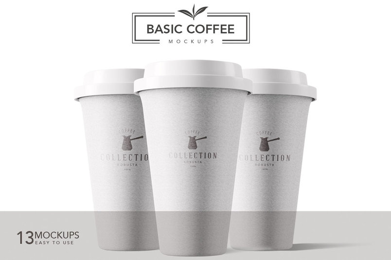13-basic-coffee-mockups-2
