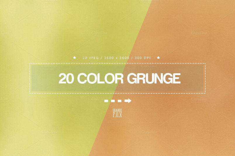 20-color-grunge-texture-2