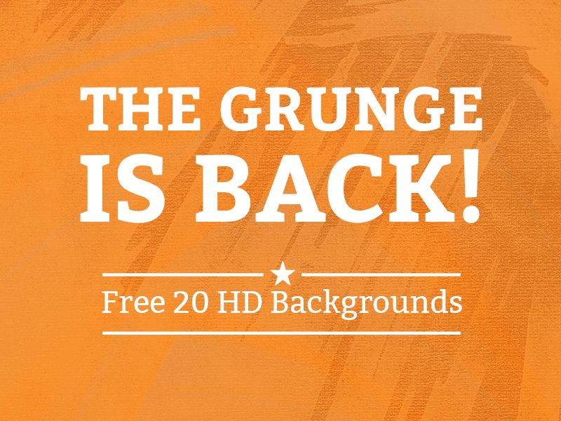 20-free-grunge-backgrounds-2