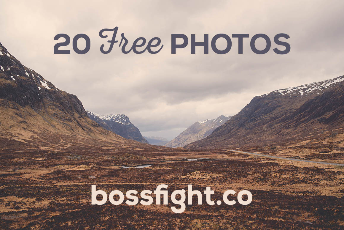 20-free-photos-from-bossfight-co