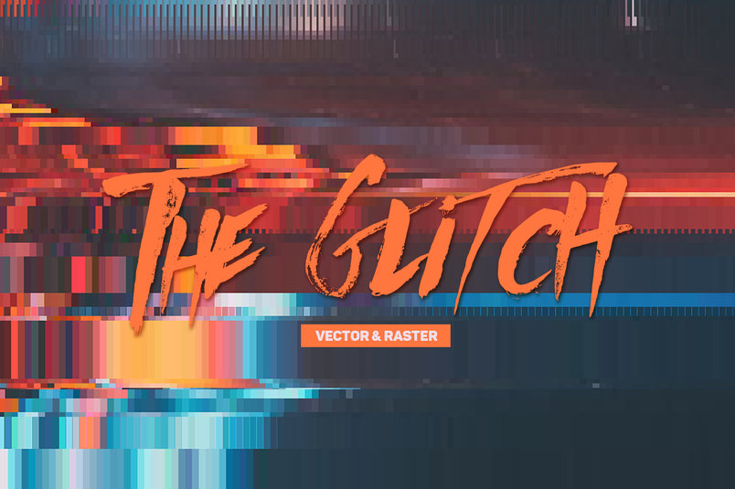 20-glitch-backgrounds-vector-part-2-2