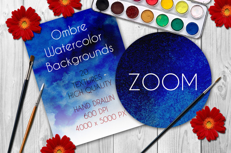 20-ombre-watercolor-backgrounds-2