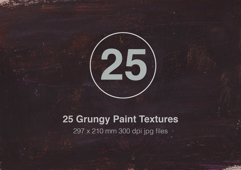 25-grungy-paint-texture-backgrounds-2