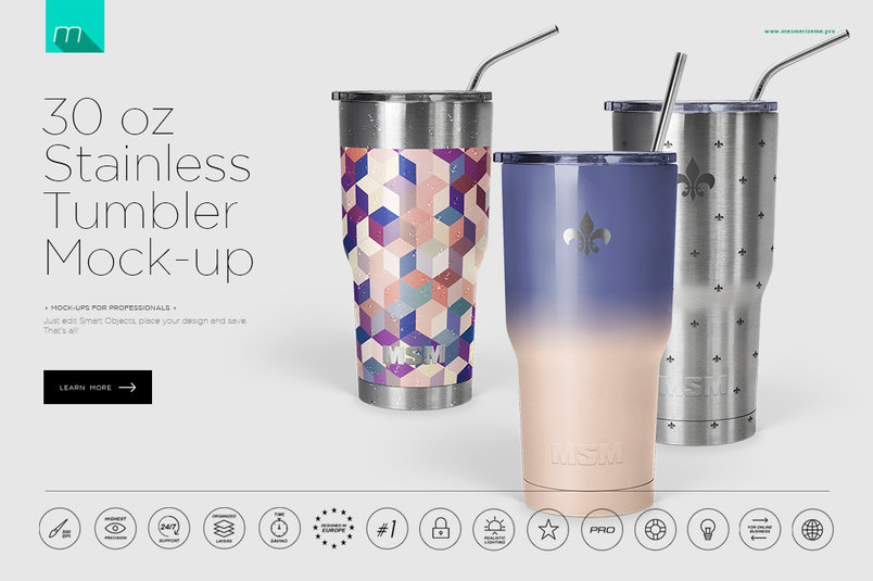 30-oz-stainless-tumbler-mock-up-2