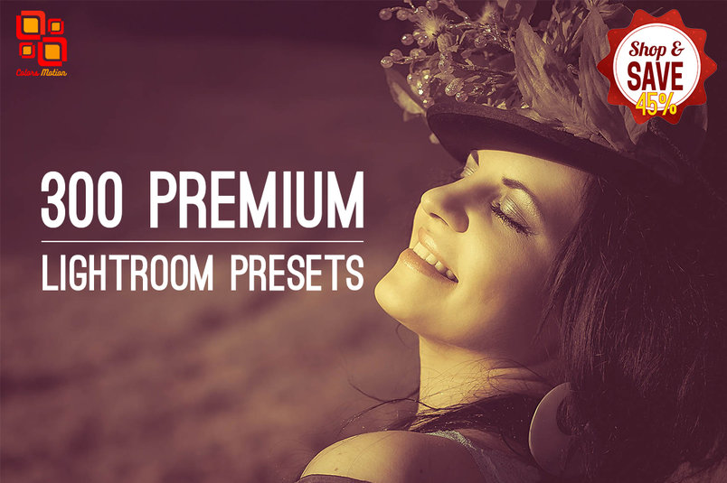 300-premium-lightroom-presets-bundle-2