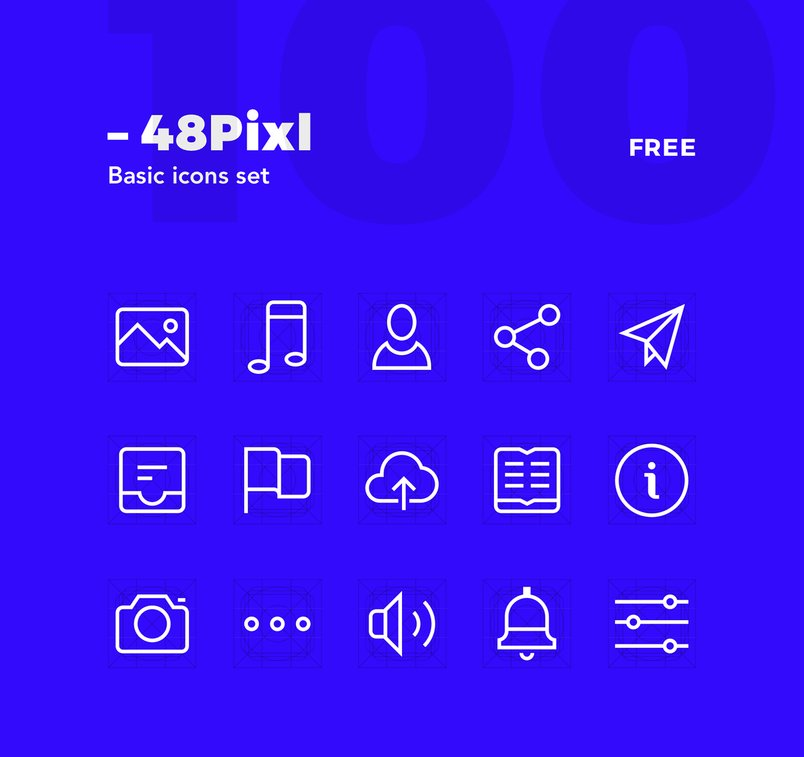 48pxl-free-vector-icon-set-2