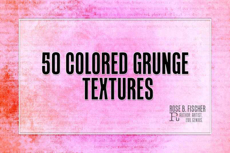 50-colored-grunge-textures-2