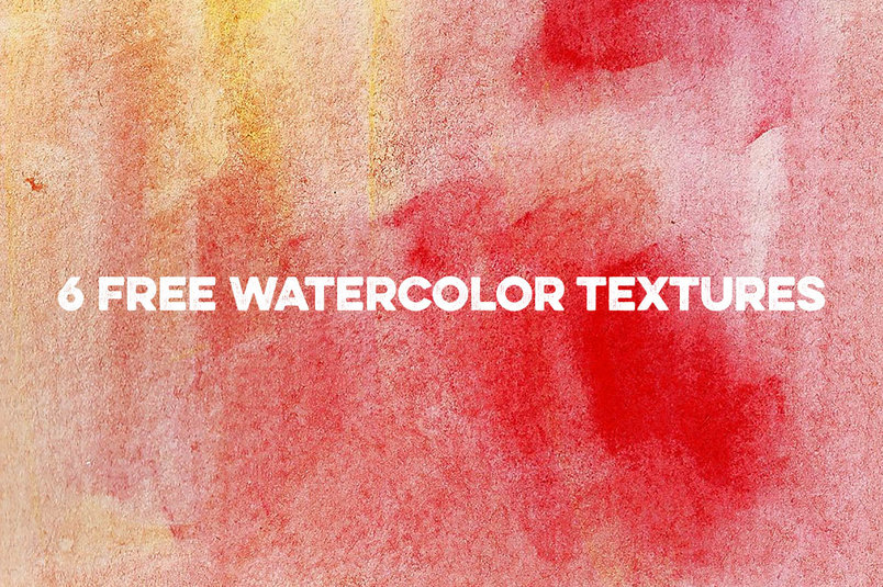 6-free-watercolor-textures-2