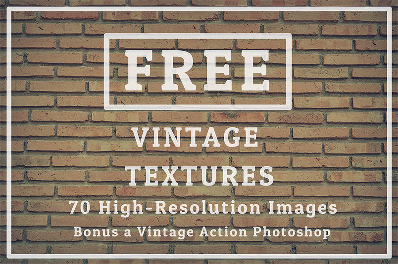70-texture-background-vintage-tone-2