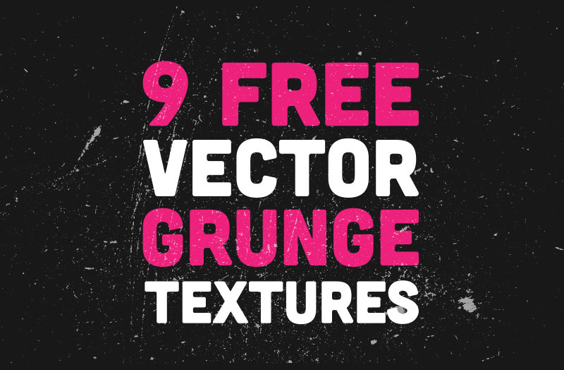 9-free-vector-grunge-textures-2