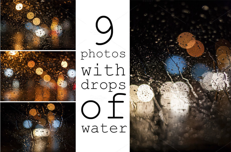 9-photos-with-drops-of-water-2
