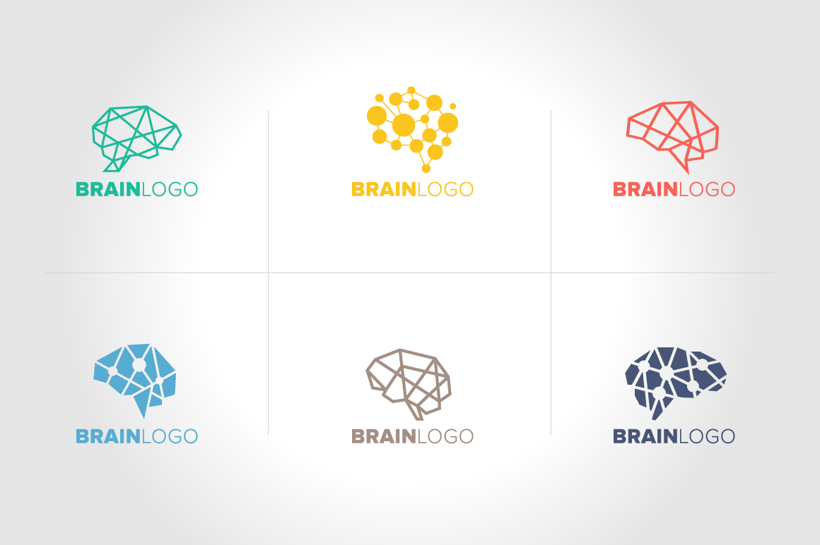 Abstract-Brain-Special-Package