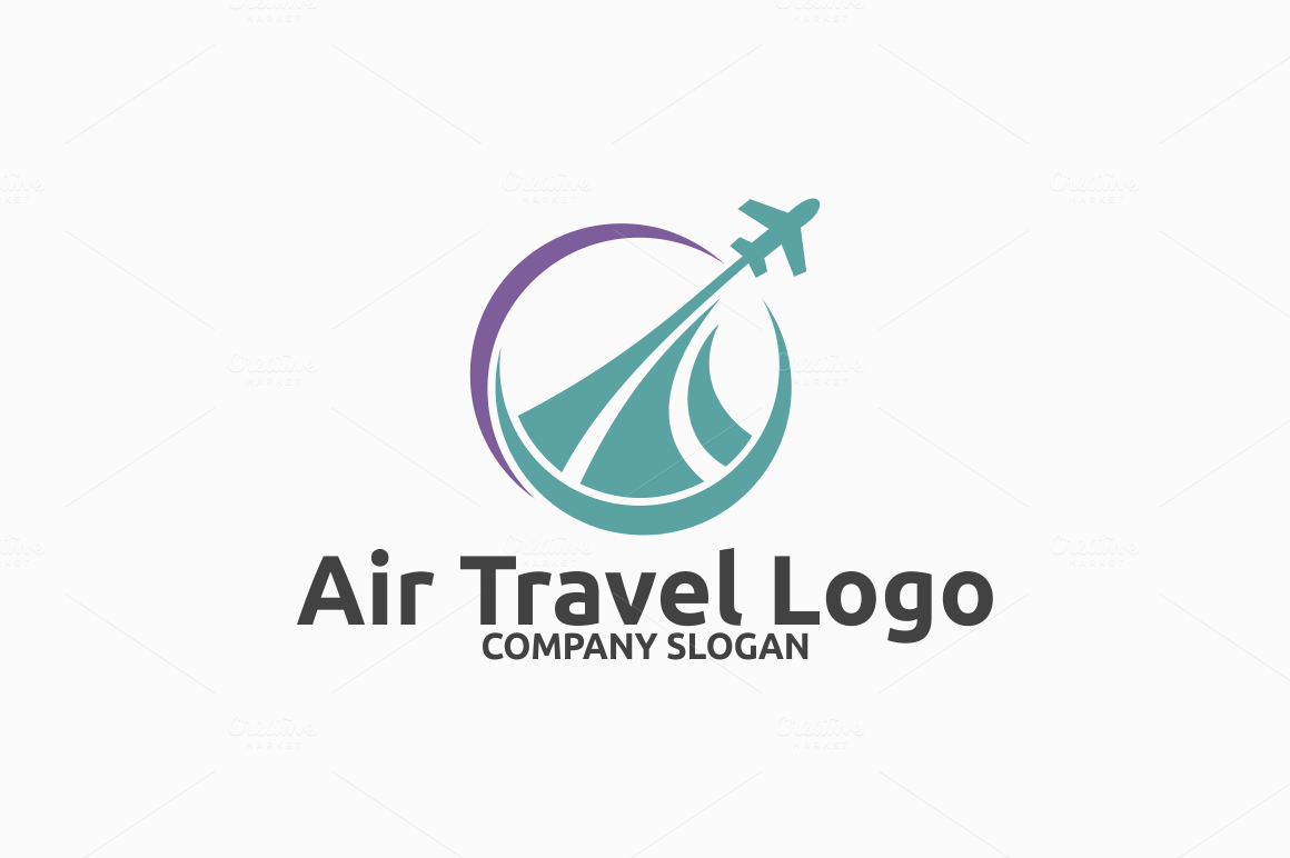 Air-Travel-Logo