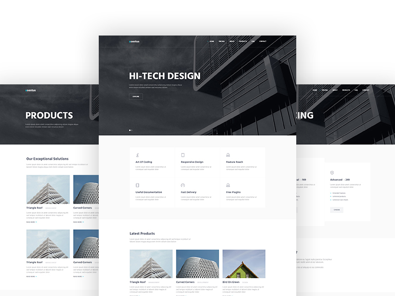 Asentus-Free-Responsive-Bootstrap-HTML-5-Template