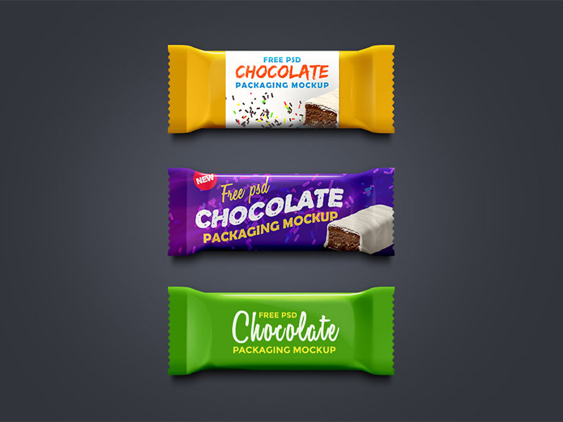 chocolate-packaging-mockup-psd
