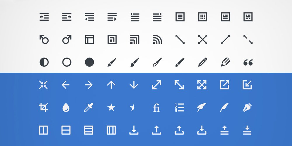 Design-Editing-Toolbar-Icons-PSD