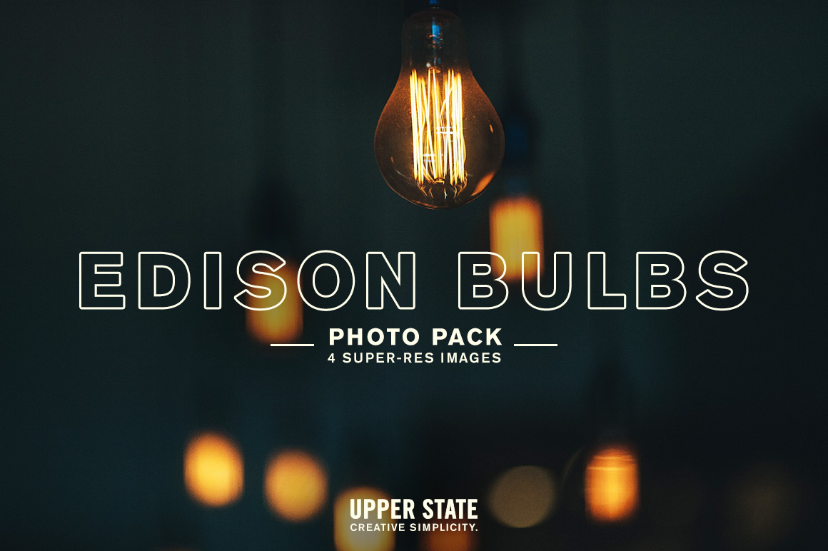 Edison-Bulb-Photo-Pack