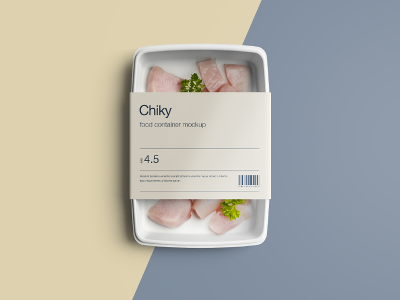 Food-Container-Package-Mockup