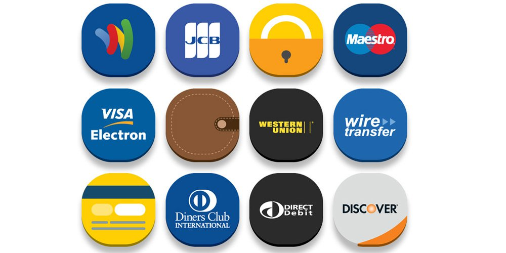 Free-Online-Banks-and-E-Commerce-Icons