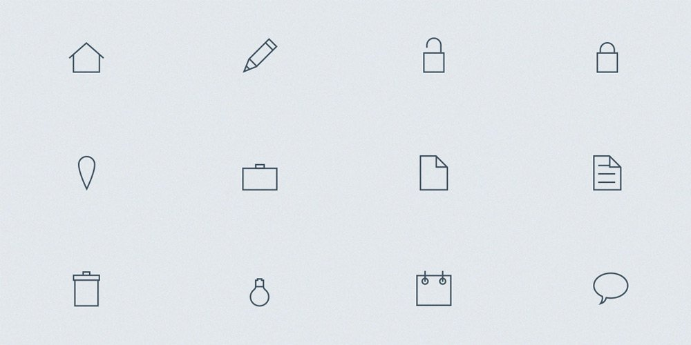 Free-Outline-Icons-1