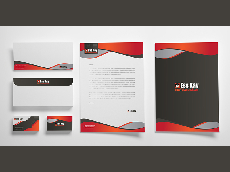 Free-Professional-Stationary-Design-Graphic-Designers