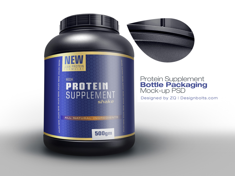 Free-Protein-Supplement-Powder-Packaging-Mockup-PSD