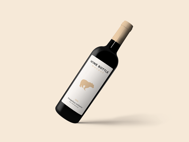 free-wine-bottle-mockup-psd