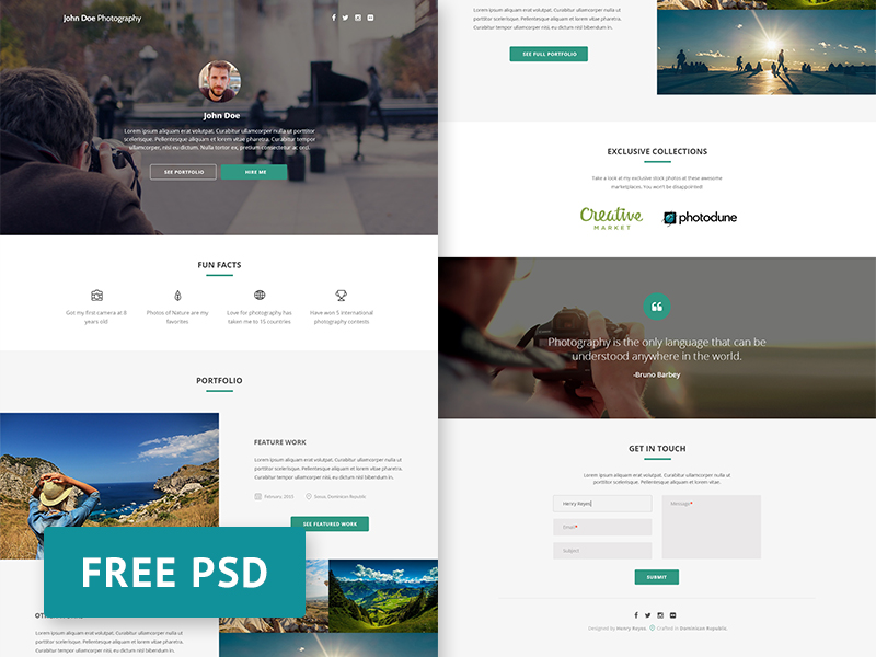 Grapher-PSD-freebie
