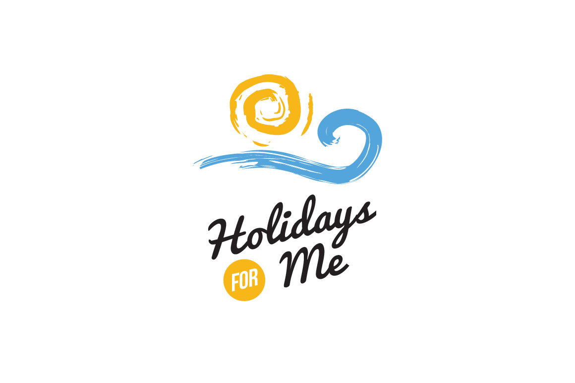 Holidays-for-Me