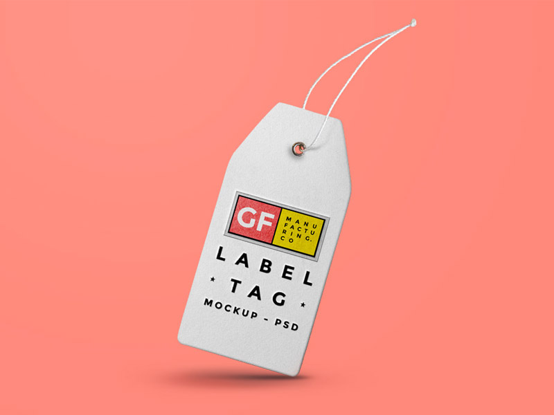 Label-Tag-Mockup-Psd