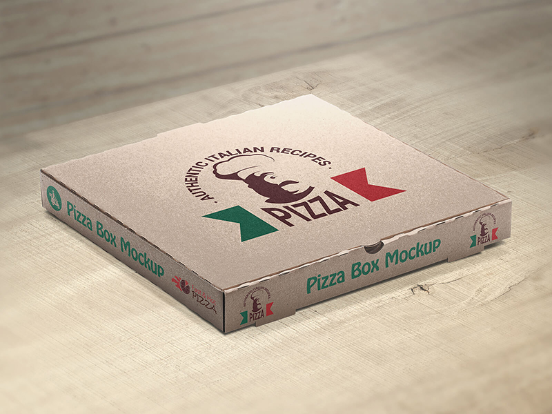 Pizza-Box-Mockup