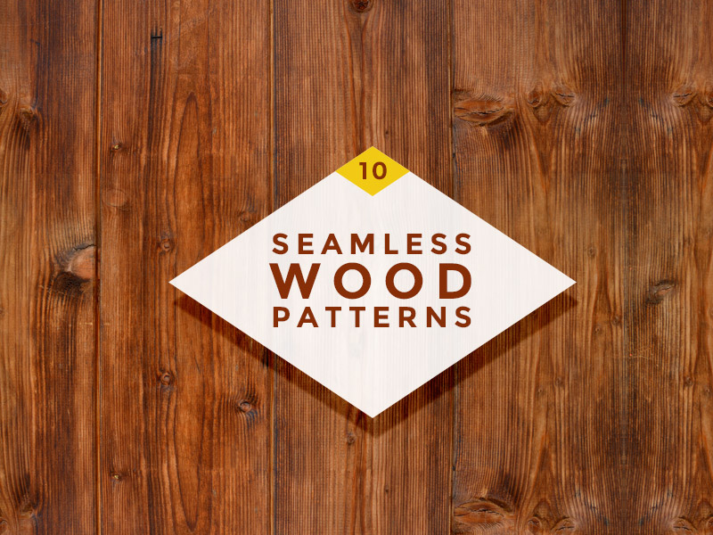 Seamless-Wood-Patterns
