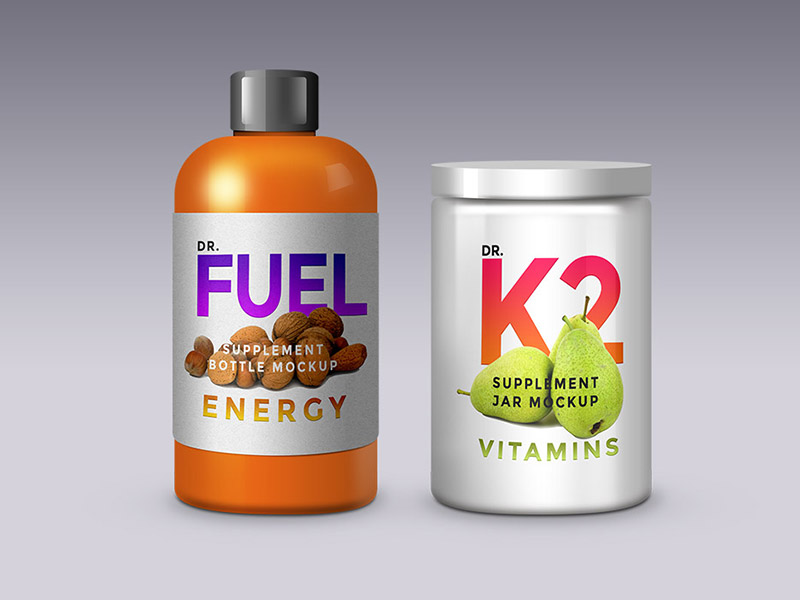 Supplement-Product-Packaging-Mockups