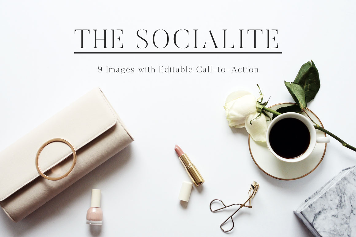 The-Socialite-Image-Bundle