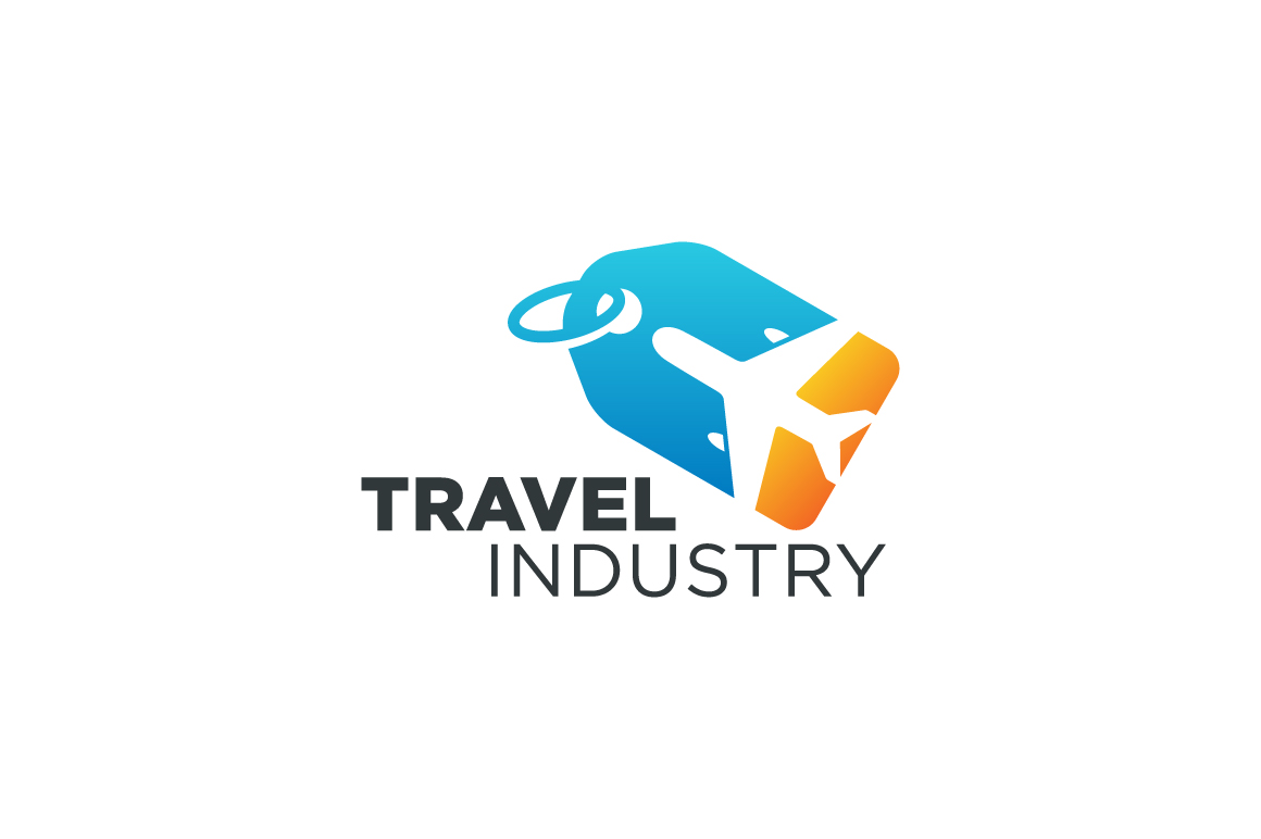 Travel-Discount-Logo
