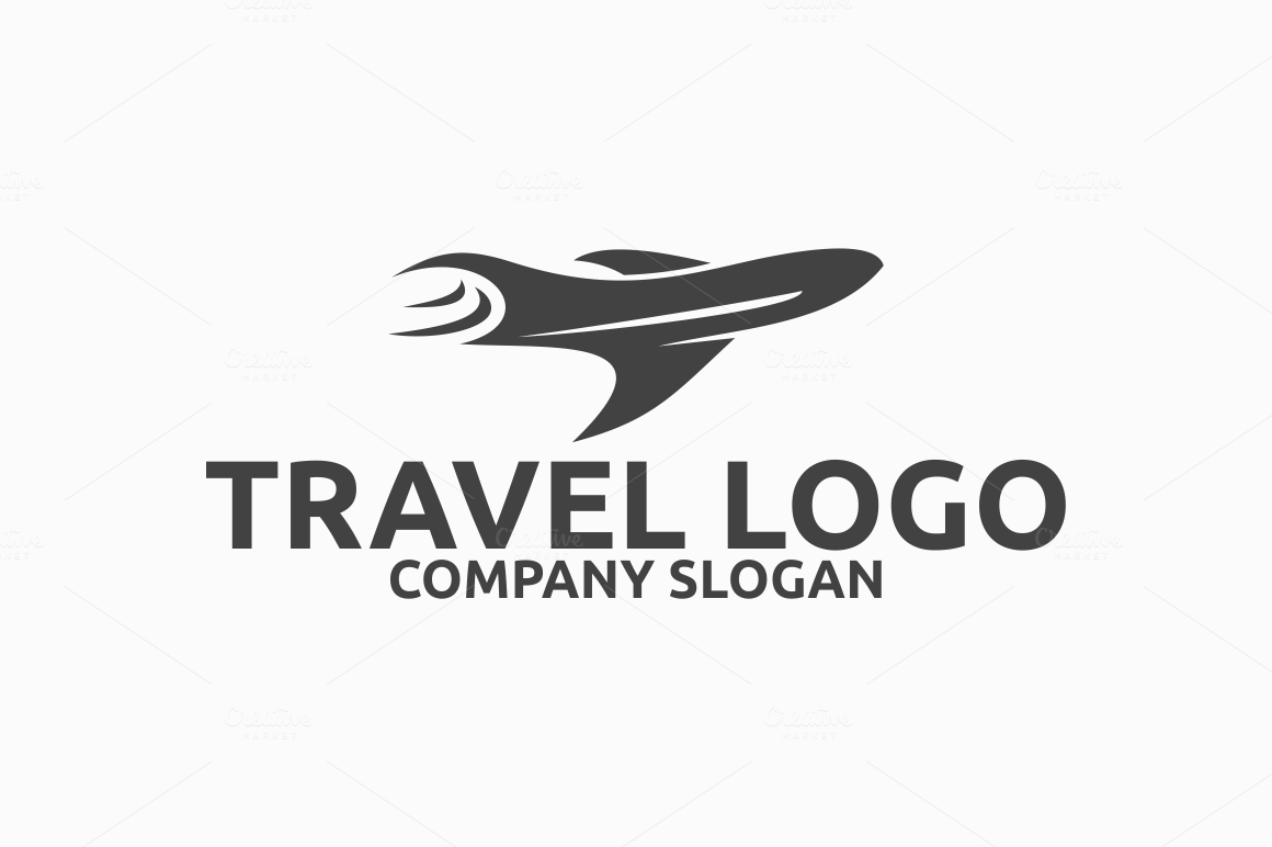 Travel-Logo2