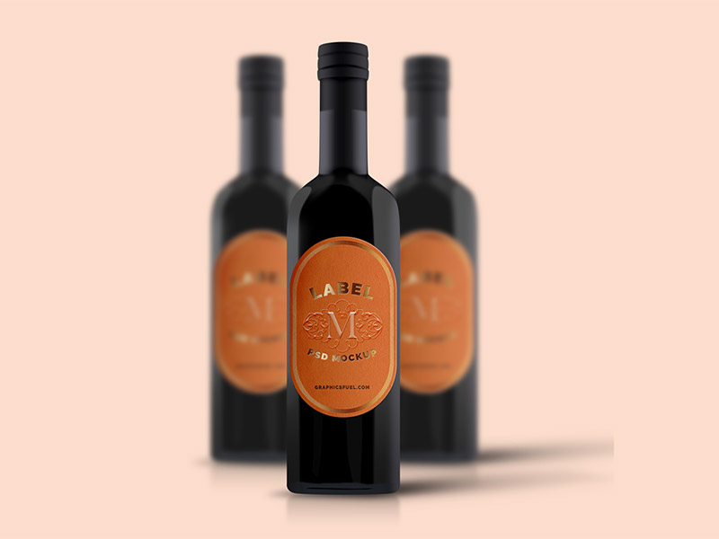 Wine-Bottle-Mockup4