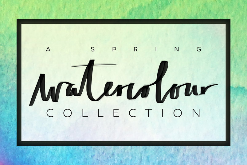 a-spring-watercolour-collection-2