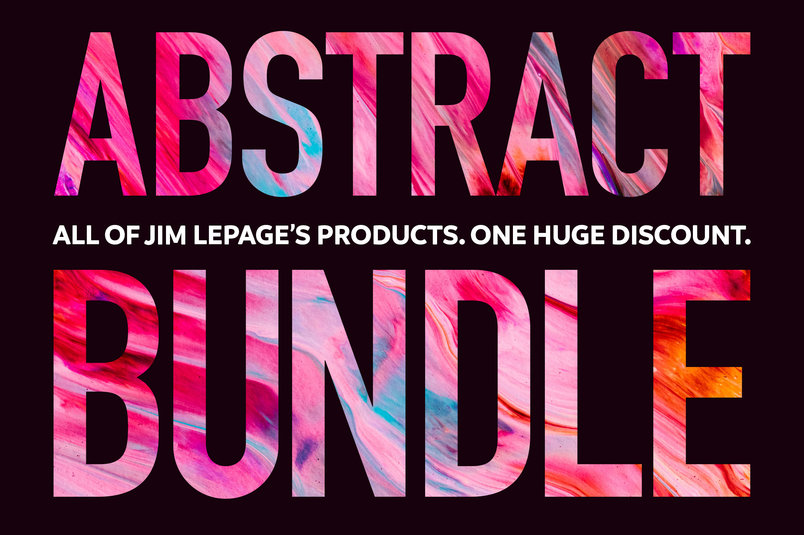 abstract-bundle-2