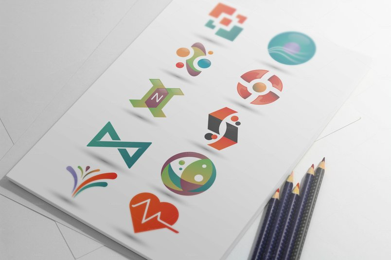abstract-logos-bundle-2